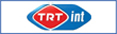 TRT (Turkish)
