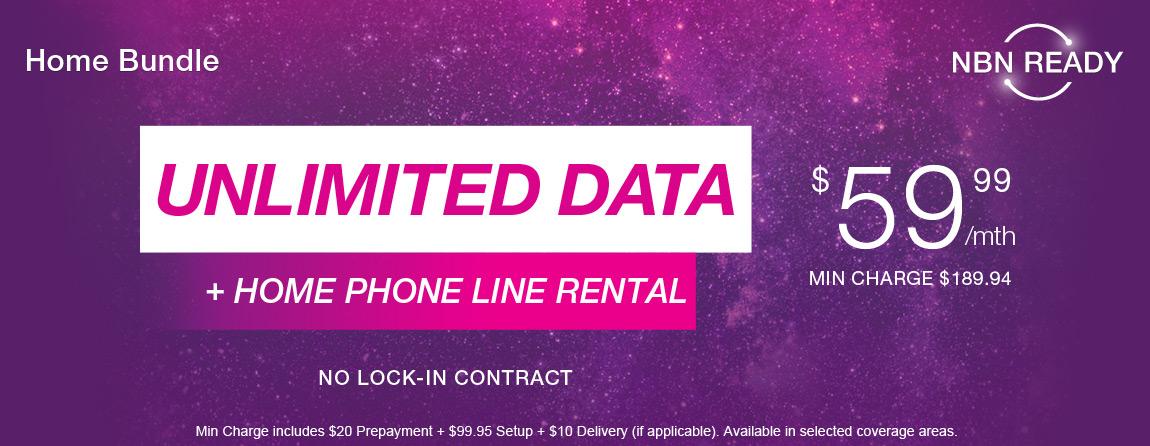 Home_Bundle_0 adsl internet broadband isp adsl2 adsl2 dsl home phone mobile,Home Internet No Contract Plans