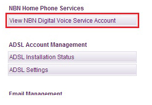 nbn-myaccount-screenshot